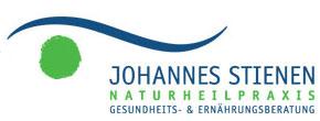 Johannes Stienen | Ihr Heilpraktiker in Gladbeck